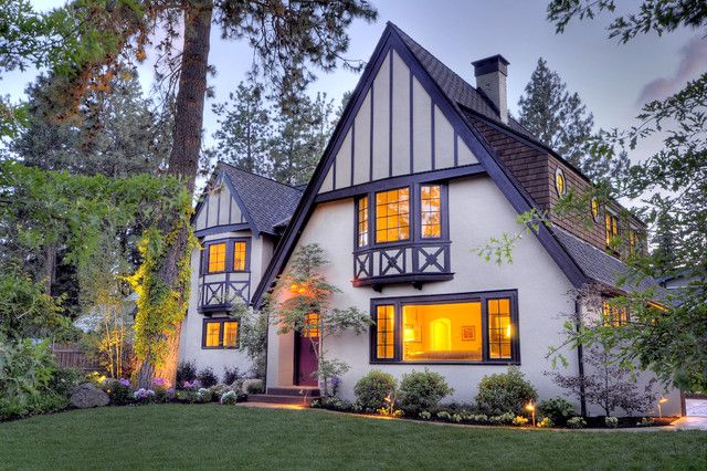 Superb Custom Homes In Bend With Homeland Design Llc. If Youu0027re Building Your  Dream Home In Bend, Homeland Design Llc Incorporates Personalized Designs  For You.