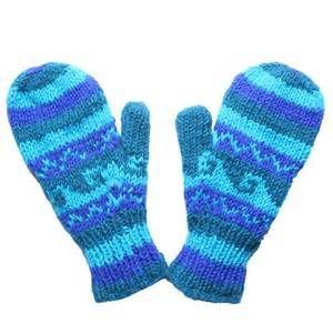 woolen mittens image - Bing Images