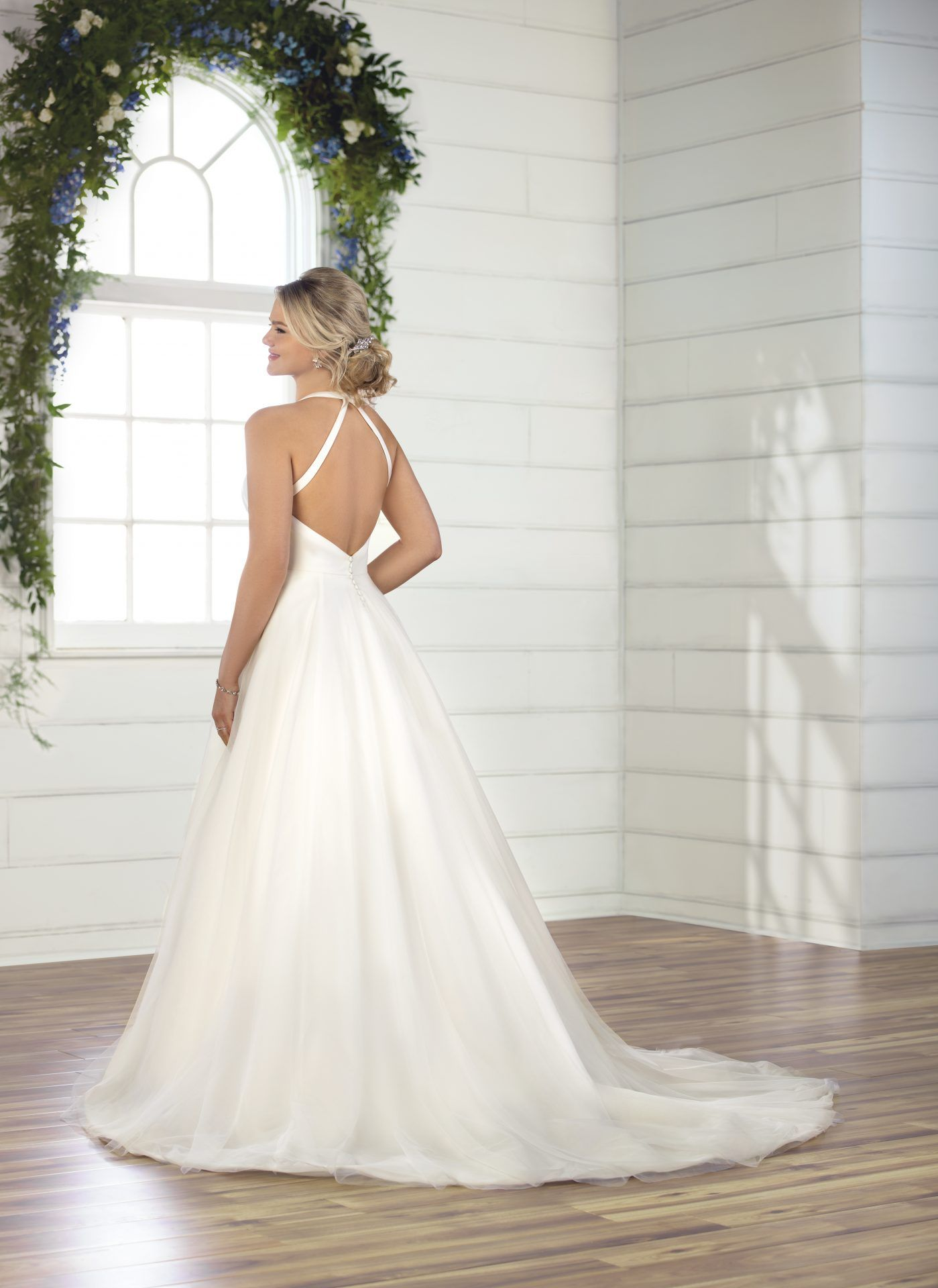 Essense Of Australia In 2020 Essense Of Australia Wedding Dresses Ball Gowns Wedding Wedding Dresses,Confederate Flag Wedding Dress