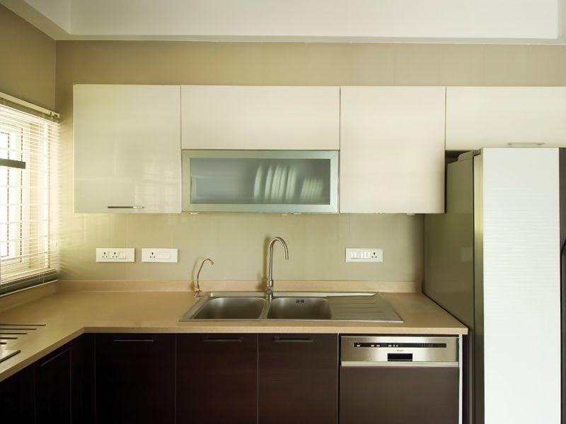 House on  cliff kerala kottayam houses interiors kitchen ideas also home interior in rh pinterest