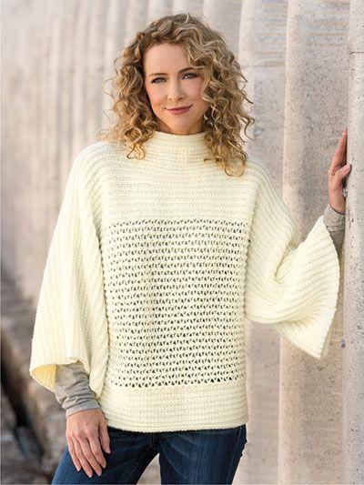 Creme Brulee Knit Pattern   Creative knitting, Knitting ...