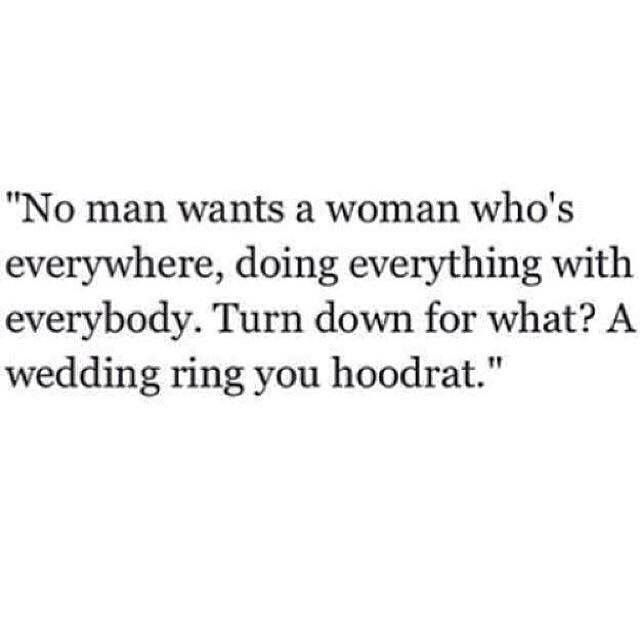 What a man wants from a woman quotes