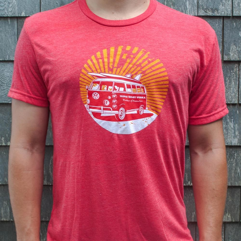 These Are Some Influences On Our Beach Inspired Vintage Retro T Shirts Beach Vintagetshirts Vintagetshirtretro Retro Tee Retro Tshirt Vintage Tshirts