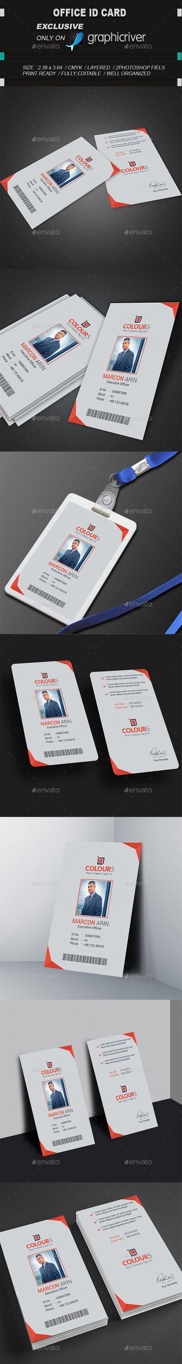Modern ID Card_6