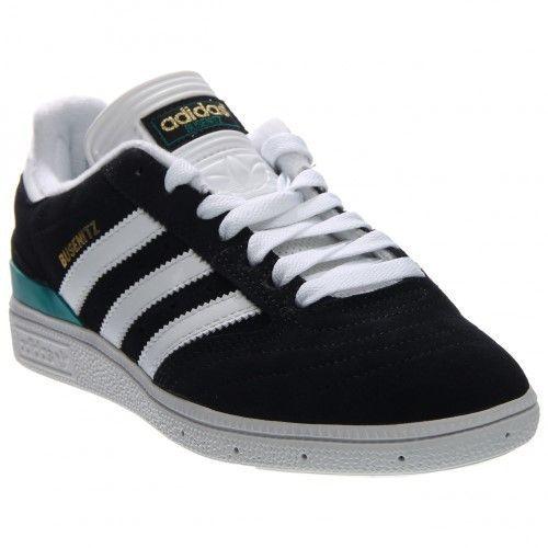 promo code 31393 7a238 Explora Adidas Busenitz, Tamaño 10, ¡y mucho más!