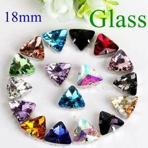 b9d801d76 Rhinestone sewing | Item :: Tools for DIY | Crystal dress, Gemstone ...