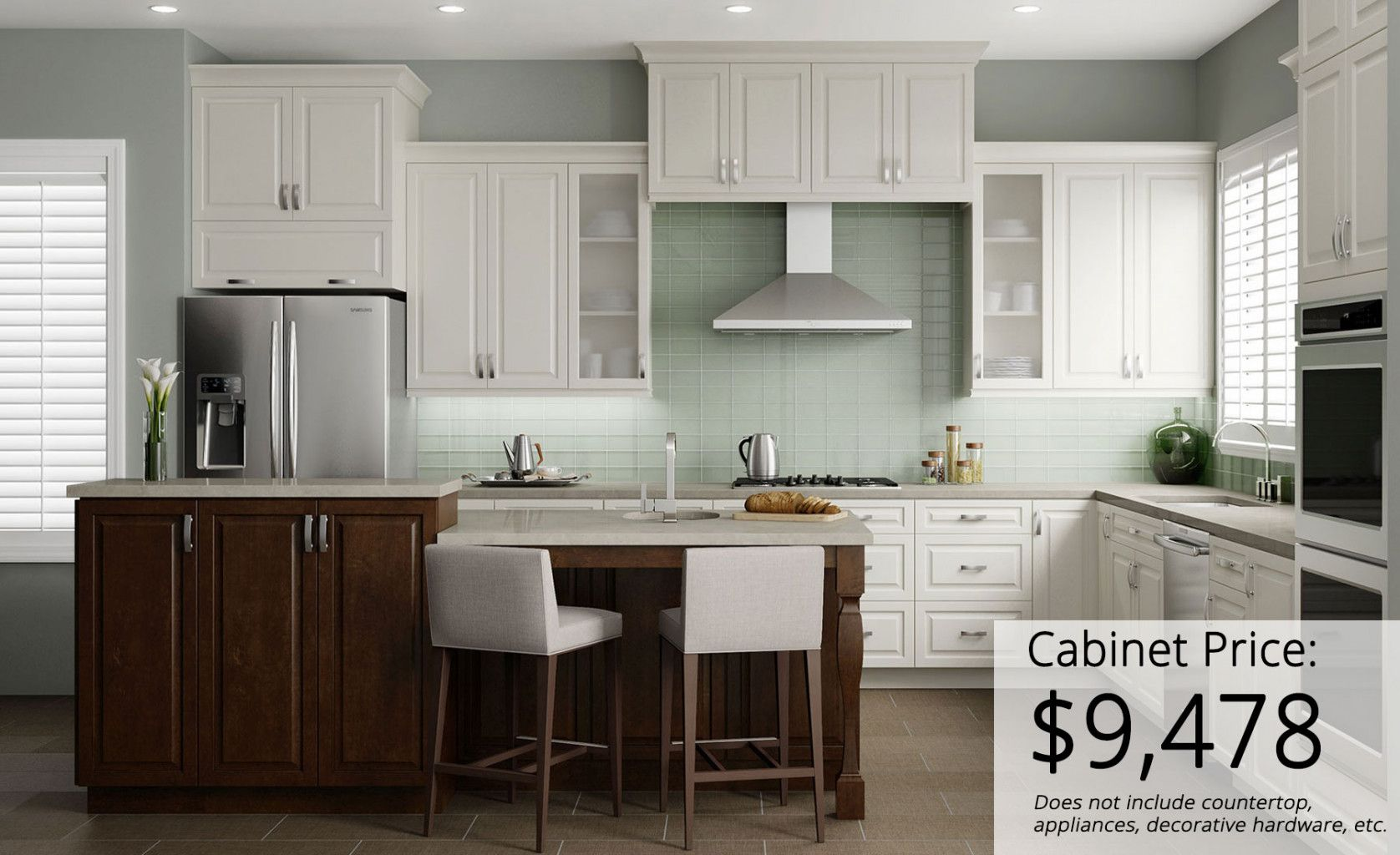 77 Hampton Bay Cabinet Installation Kitchen Design And Layout Ideas Check More At Http