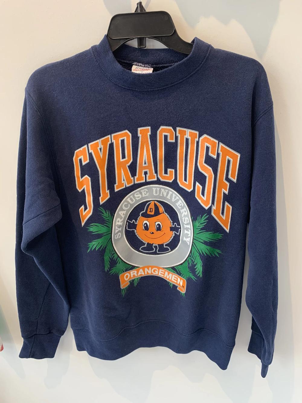 Pin on Syracuse University