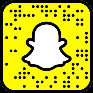 تعارف سناب شات Snap Chat Dating دكتور سناب Part 2 Snapchat Camera Lens Filters Snapchat