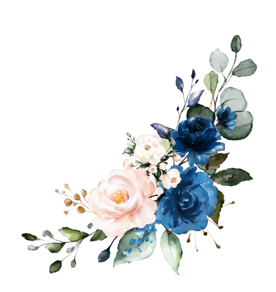 Crea Desde Cero Tu Invitacion Zazzle Com Floral Watercolor Watercolor Flowers Flower Background Wallpaper
