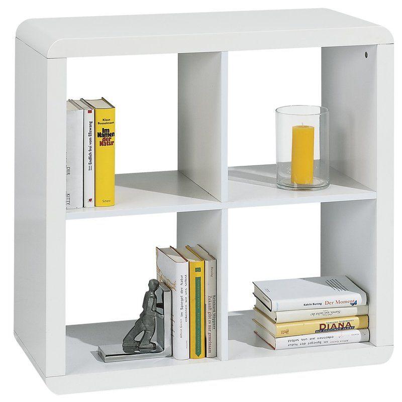 Prana Cube Unit Bookcase