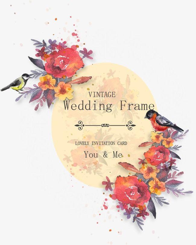 Wedding Invitation Background Designs Png Free Download Valoblogi Com