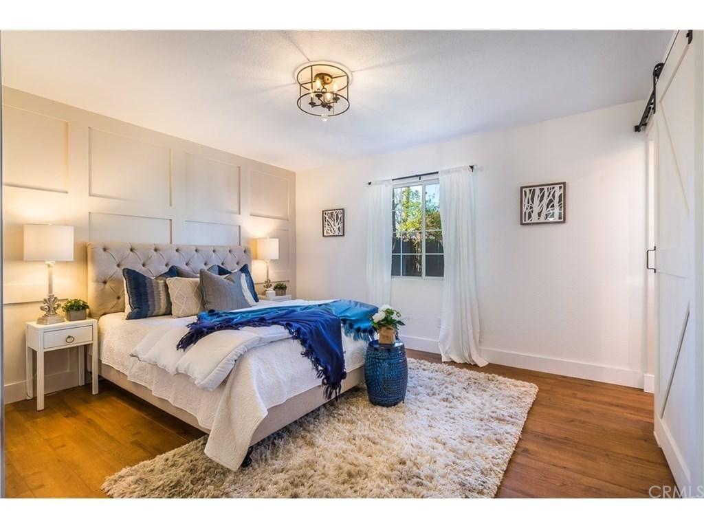 623 highland street pasadena ca 3 bedroom 2 bathroom