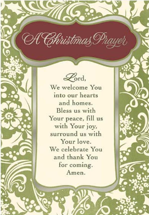 Christmas Dinner Prayer.Christmas Says Christmas Boards Christmas Prayer
