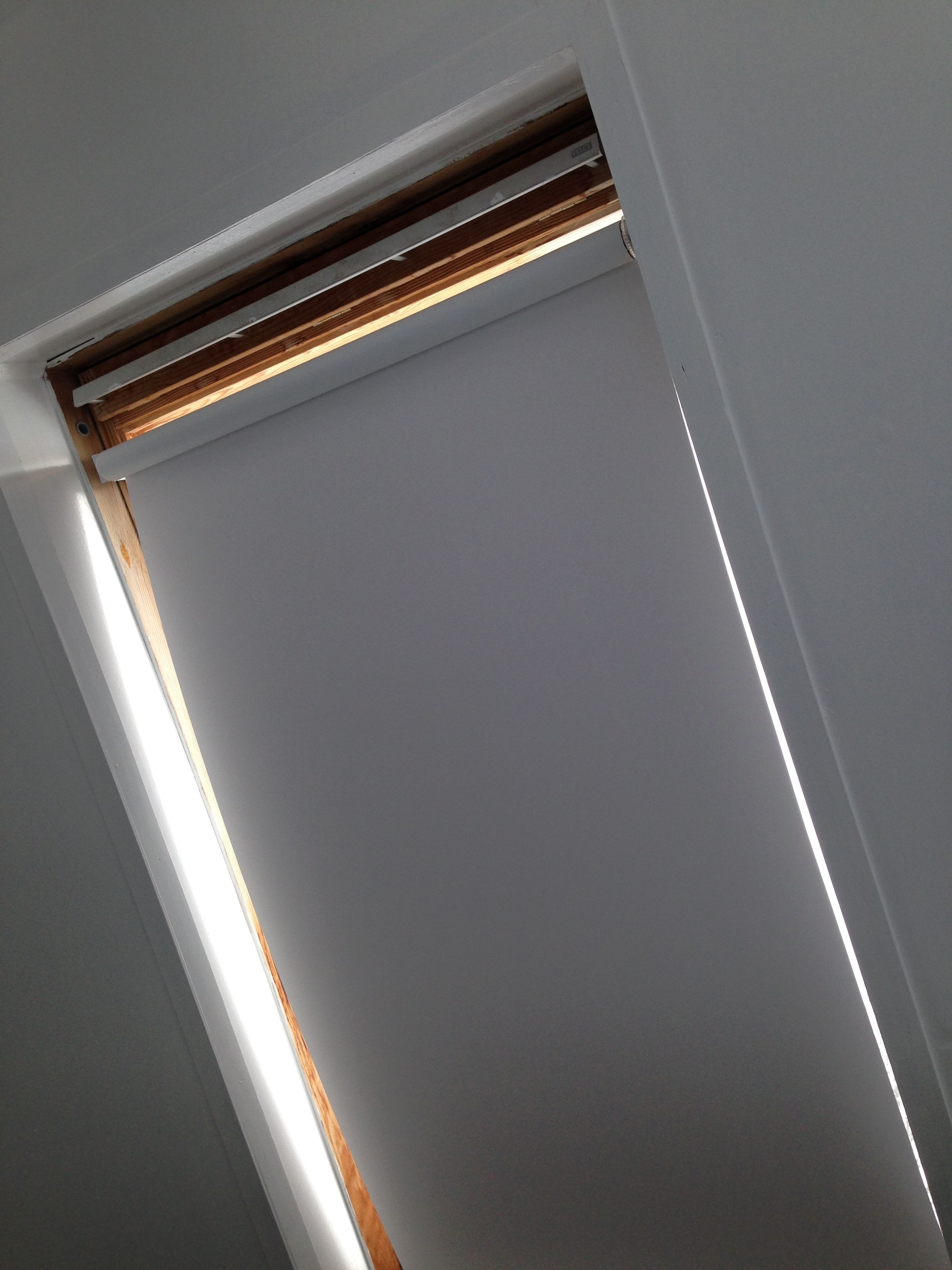shades interesting image blinds design inviting and intended incredible for the designs home covers skylight