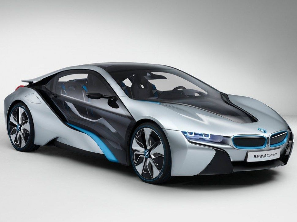 The Ultimate Revelation Of Best Sport Coupes Under 20k Cool Sports Cars Sports Car Bmw I8