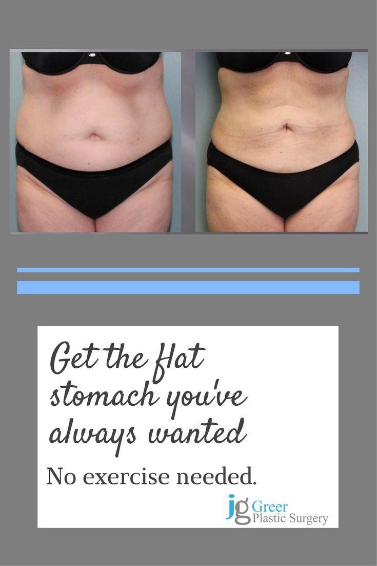 Udvartana weight loss