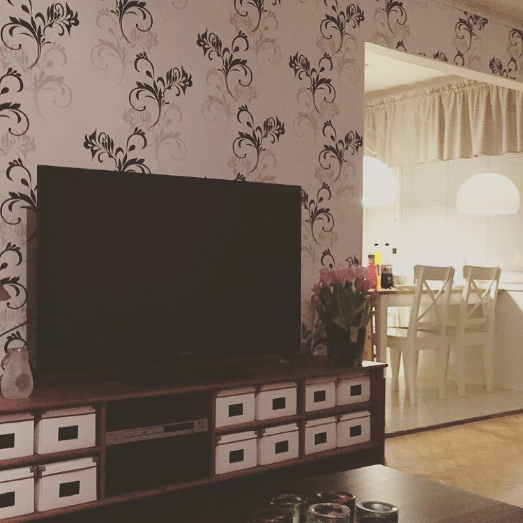 On instagram by villailola #homedesign #contratahotel (o) http://ift.tt/1Lz1dJv home  #villailola #olohuone #vardagsrum #livingroom #sisustus #inredning #homedecoration #decor #interior #design #homedecor #homeinterior  #ikea #ikeasuomi #instahome