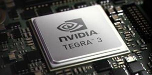 Nvidia habla de 'tablets' Android por 150 euros y vuelve a sonar uno de Google http://www.europapress.es/portaltic/movilidad/dispositivos/noticia-nvidia-habla-tablets-android-150-euros-vuelve-sonar-google-20120330081006.html