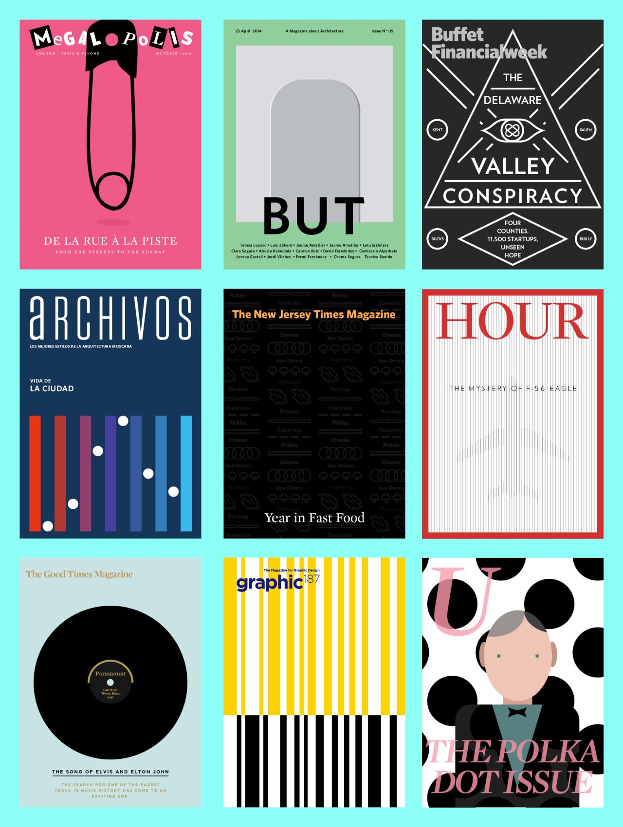 Poster design rates - Sorry You Ve Been Rate Limited