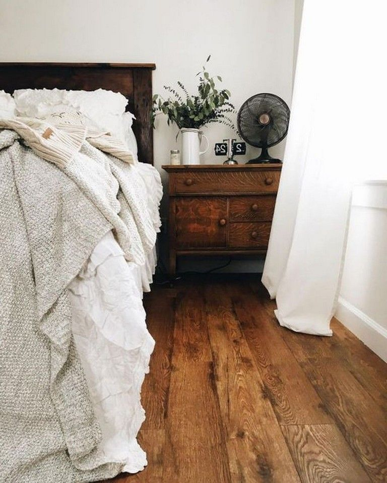remarkable farmhouse kitchen decor | 38+ remarkable Farmhouse Rustic Style Bedroom Decorating ...