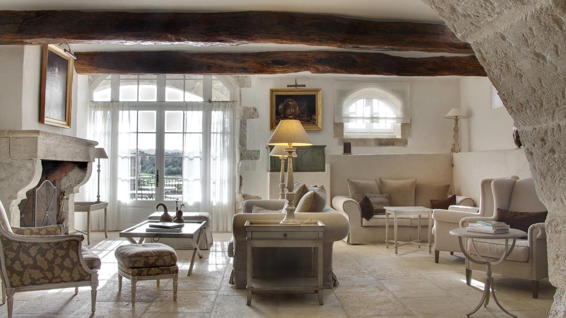 hatel de luxe mas. Galeries De Photos Du Mas La Rose, Hôtel Luxe En Provence Hatel