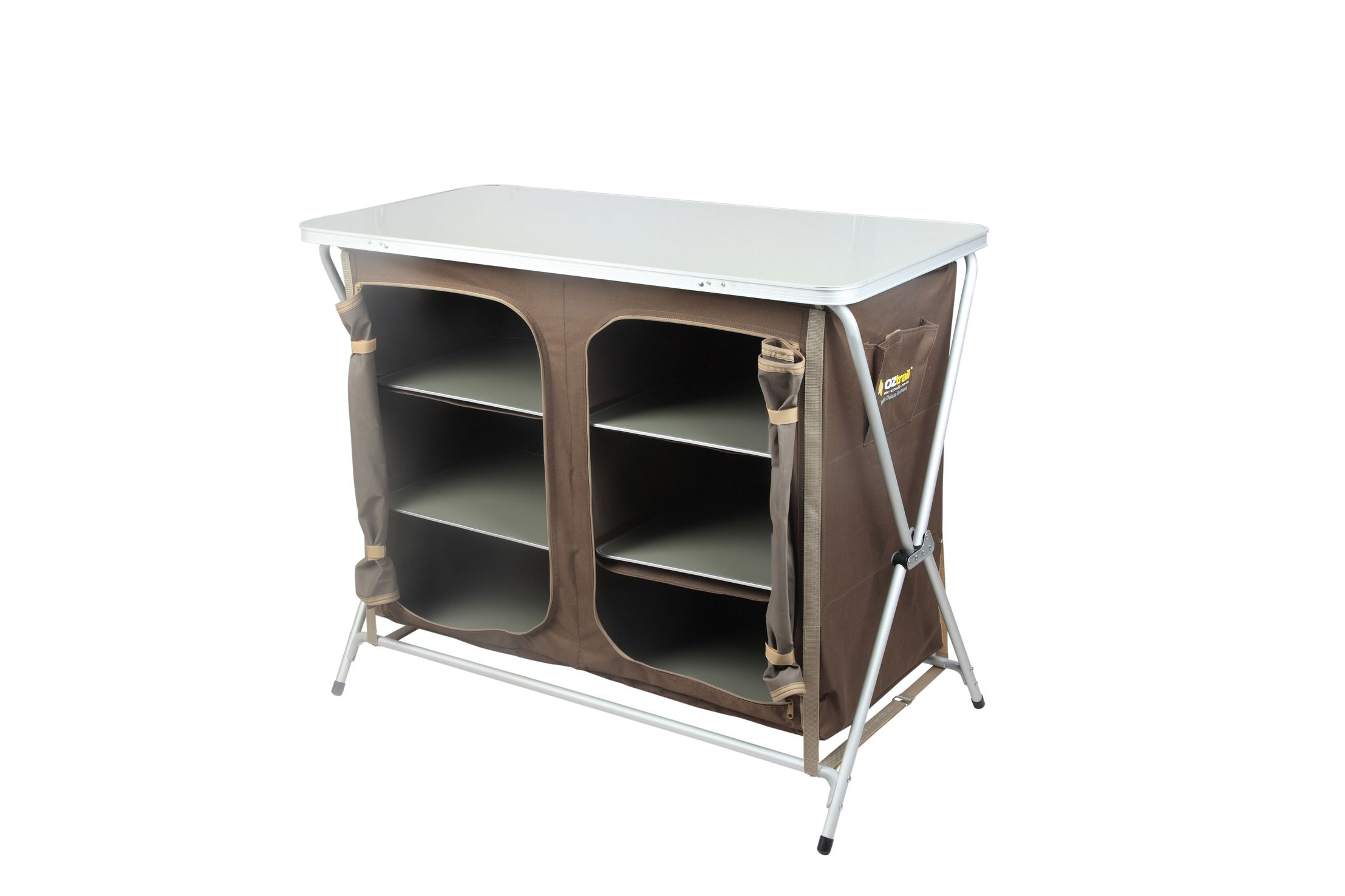 Kampa Zara Cupboard | Camping | Pinterest | Cupboard, Camping and ...