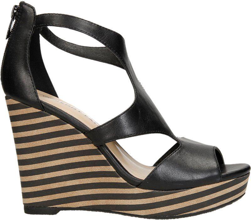4a3fbd210 CCC Shoes & Bags Jenny Fairy WYL1194S-1   cipellők   Shoes, Shoe bag ...