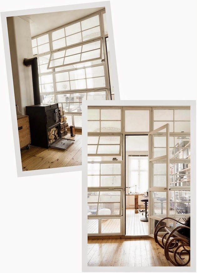 WABI SABI Scandinavia is one of Sweden's largest design blogs. WABI SABI is simple, organic living, tranquility, subtle elegance, natural simplicity, sublime asymmetry.  WABI = karaktäriseras av naturlig enkelhet, renhet och lågmäld elegans.  SABI = den rofyllda skönhet som ett föremål får med tiden (patina). WABI SABI har sina rötterna i den lokala kulturen. WABI SABI färger skapar ljus, lugn och harmoni.
