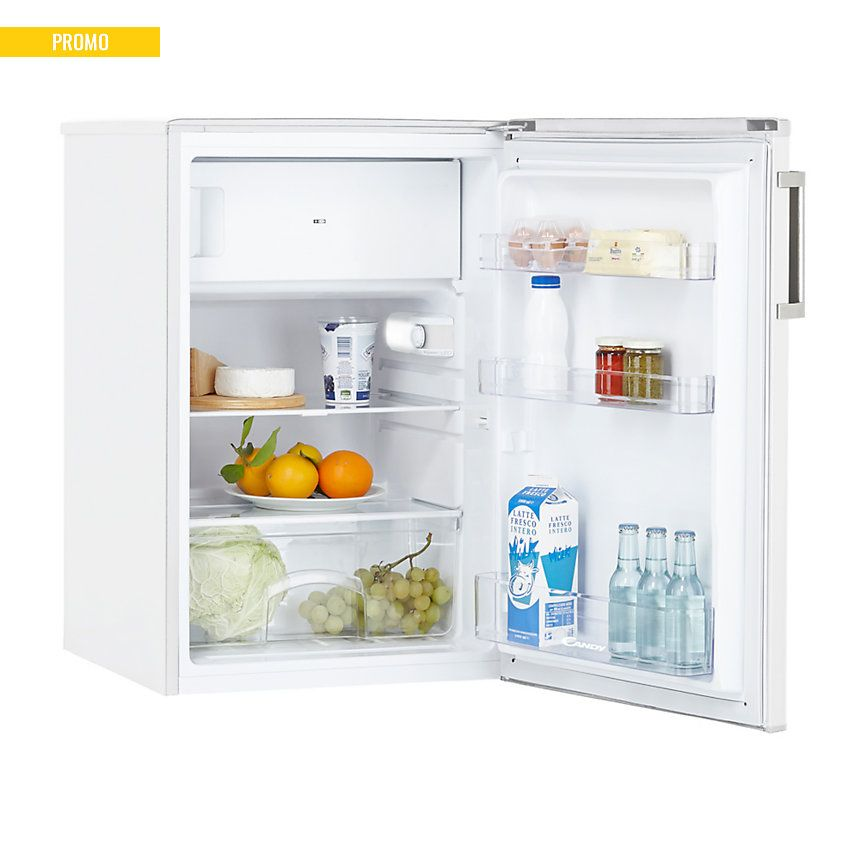 Refrigerateur Table Top Candy Cctos502wh Refrigerateur Table Top Refrigerateur Sous Plan Refrigerateur Top