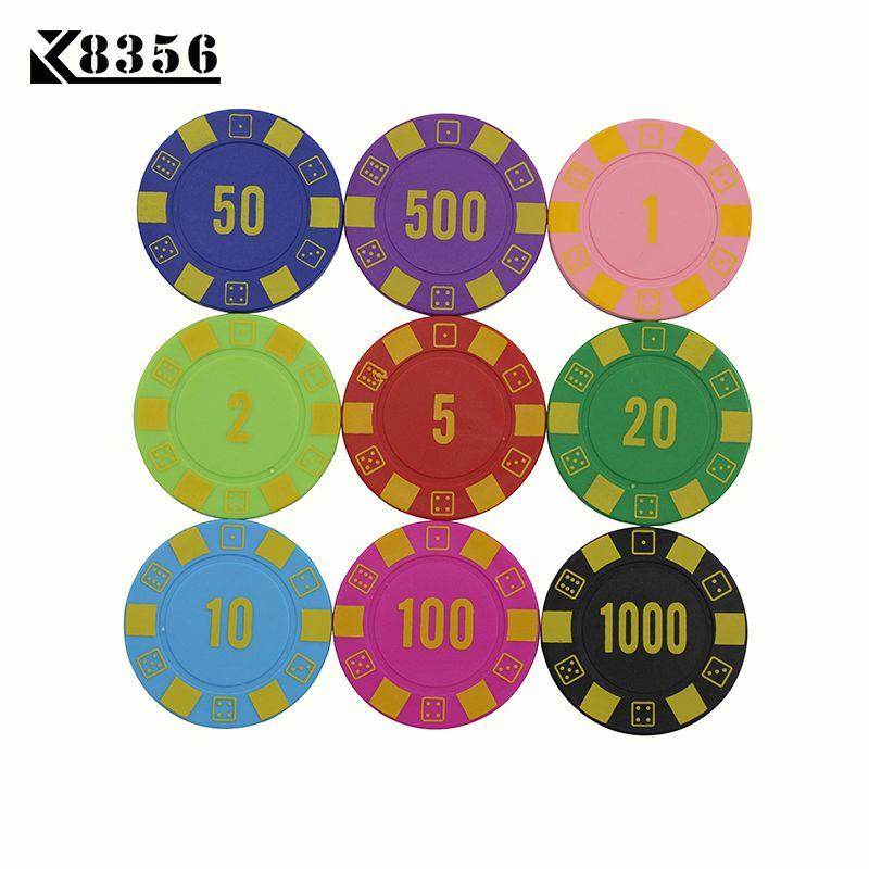 Pro basketball sports gambling