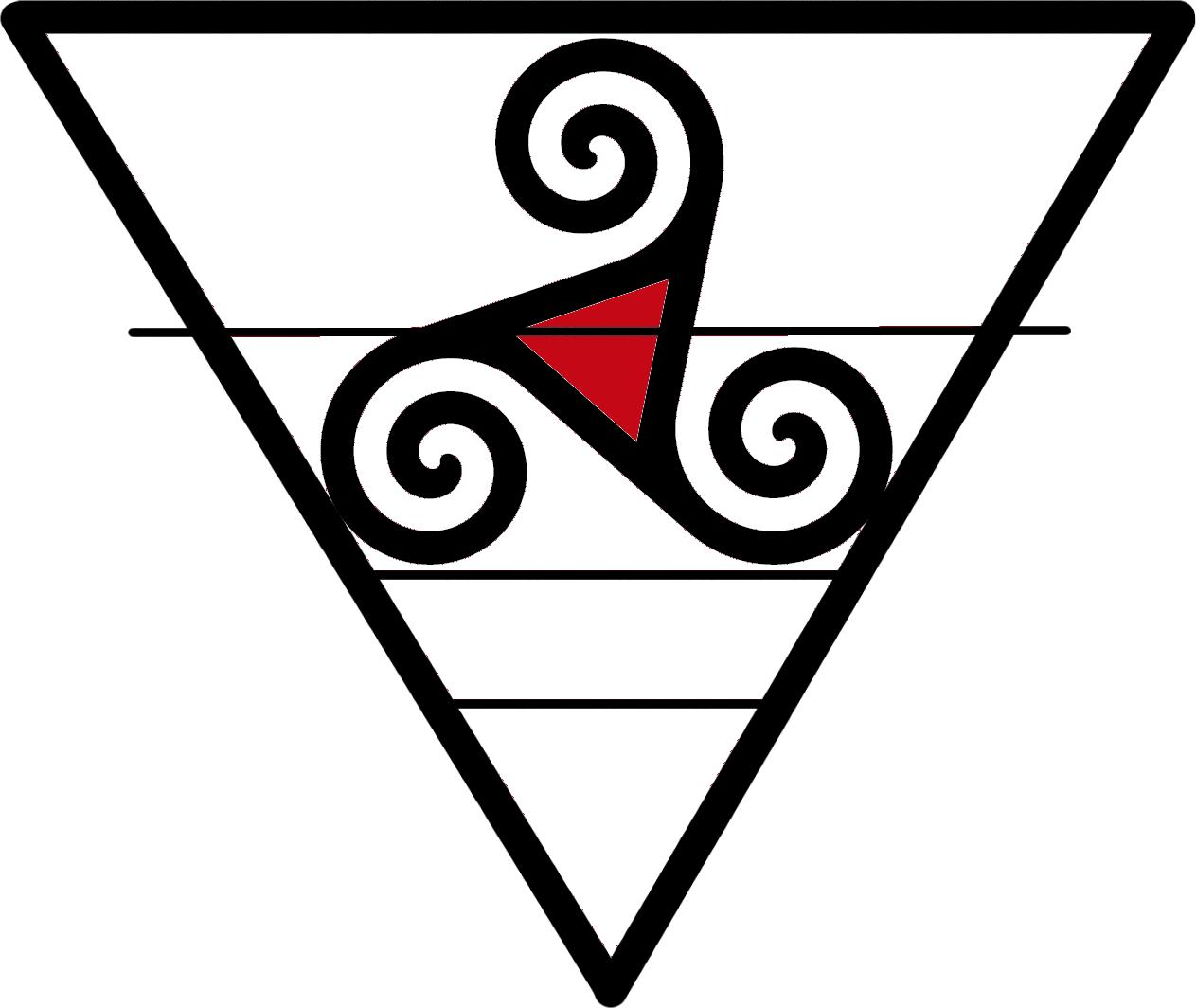 Image result for morrigan symbol morrigans name in history has image result for morrigan symbol morrigans name in history has varying spellings and translations buycottarizona Gallery