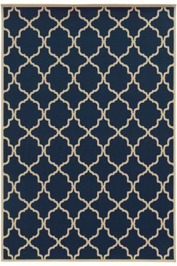 home decorators outdoor rug - Home Decorators Outdoor Rugs