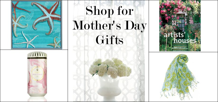 If you are looking for mother's day or everyday gift ideas check out my online boutique.  Redeem code: fifteen for 15% off!