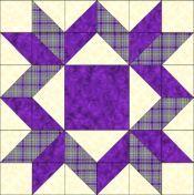 12 Quilt Blocks Free Quilt Block Patterns Patchwork Square Quilt Block Patterns Free Quilt Blocks Quilt Patterns