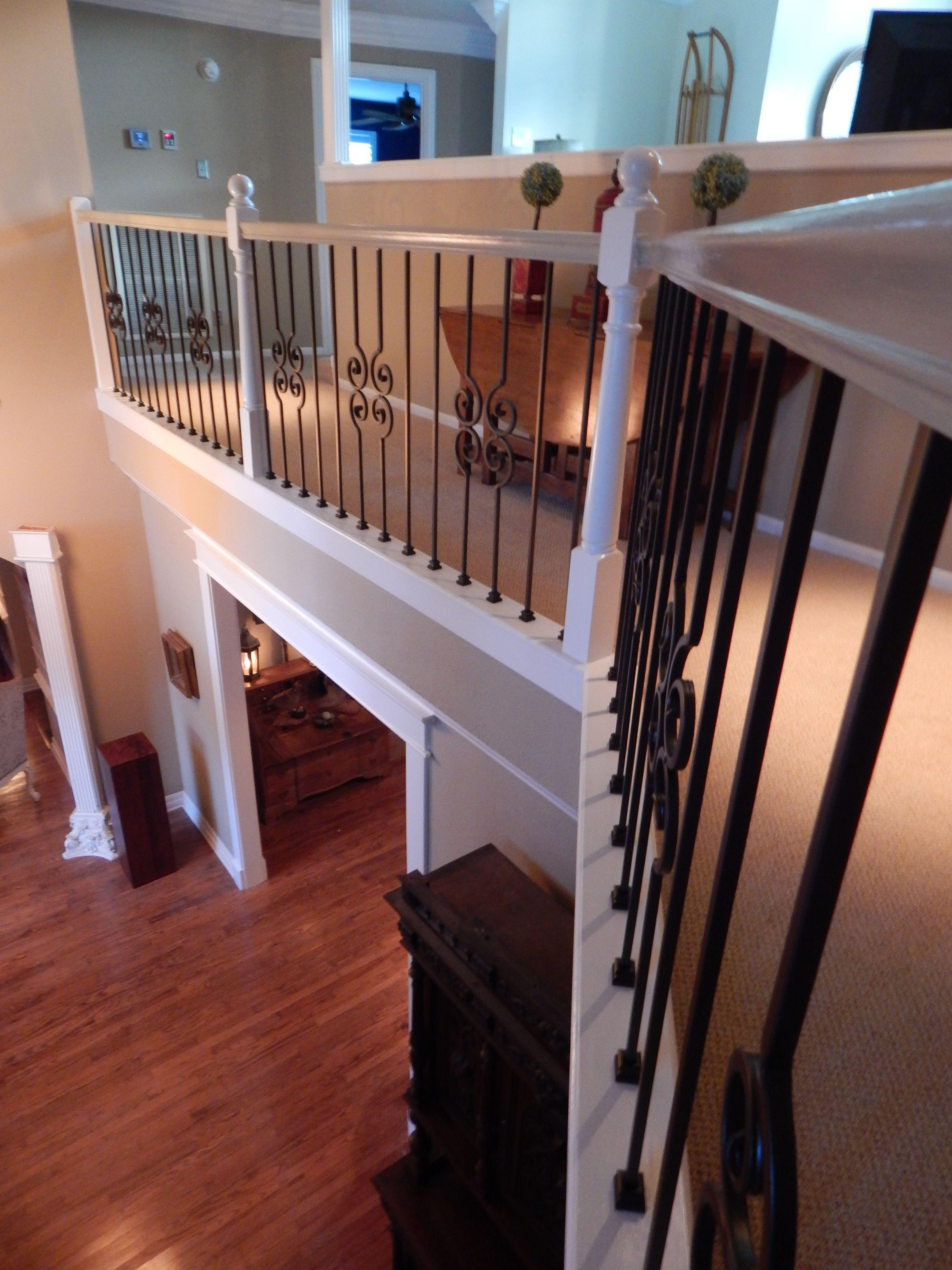 Houston Tx, Venetian, Railings, Stairs, Staircases, Stairways, Ladder,  Ladders, Stiles