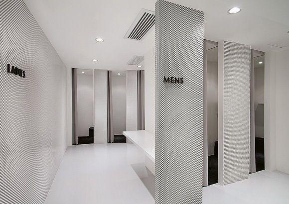 Pavimentazioni per esterno, mosaici per esterni e pavimenti in ...