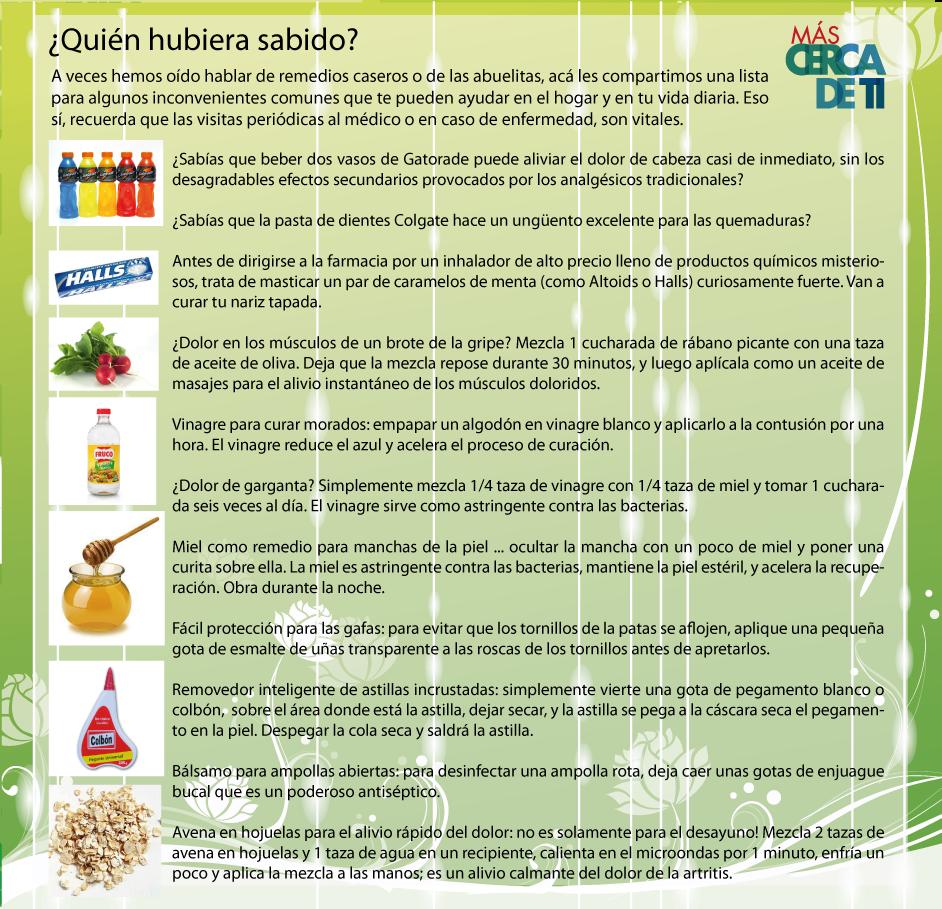 Famoso Esmalte De Uñas Gotas De Secado Rápido Festooning - Ideas ...