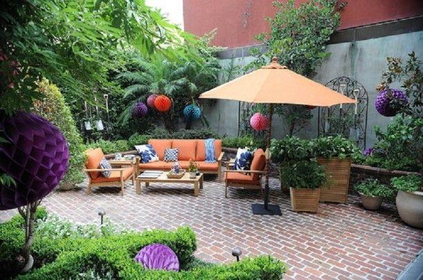 Smith Hawken Teak Outdoor Furniture   ExpoShowFurniture . Part 51