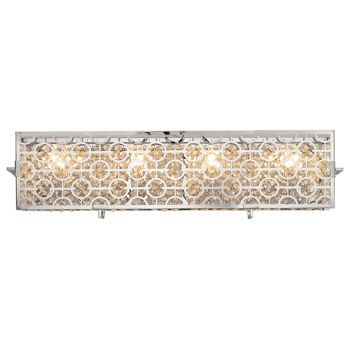 costco wholesale vanity lighting
