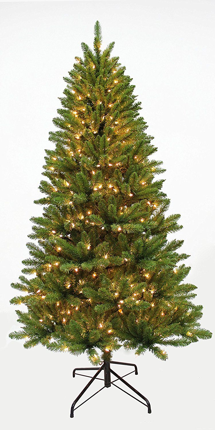 check out this great sales christmas trees - Sales On Christmas Trees