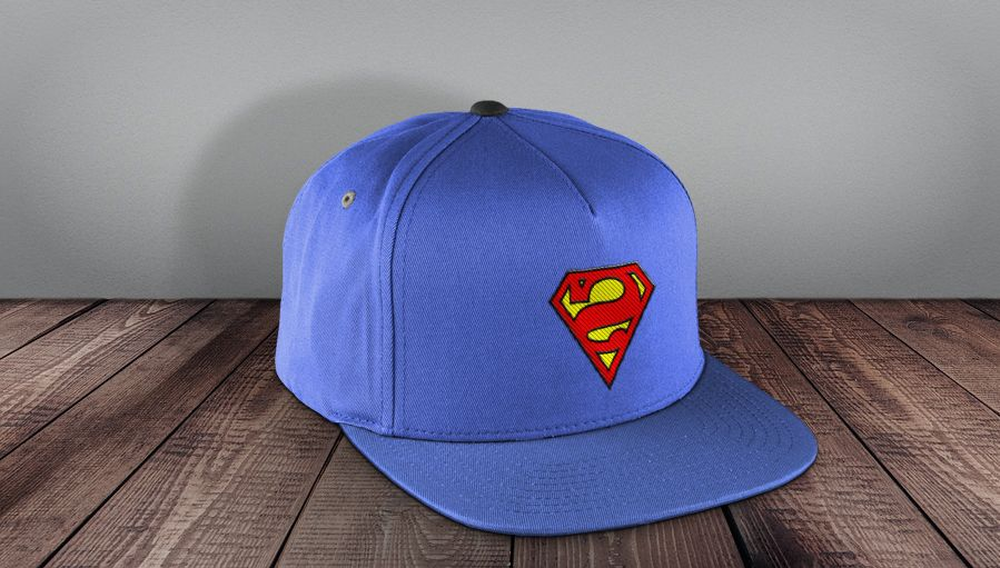 Download Free Cap Mockup Psd With Realistic Embroidered Logo Mockup Psd Mockup Psd