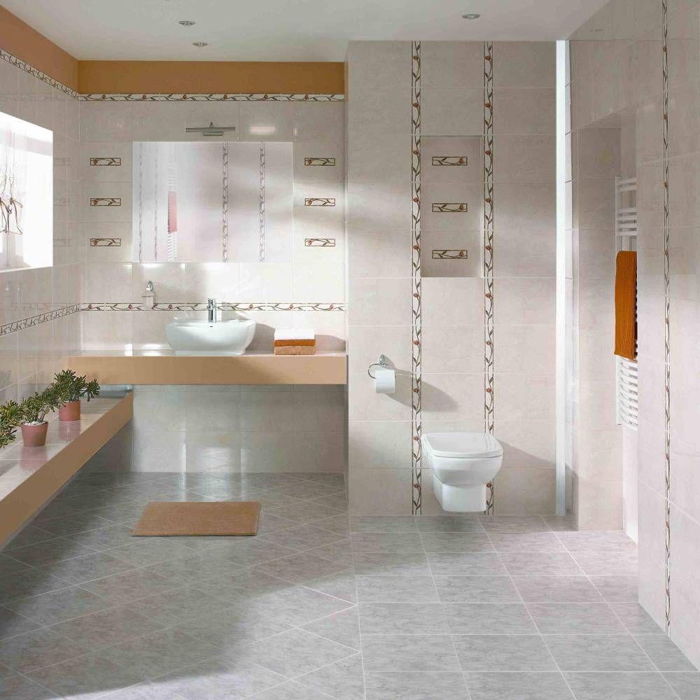 Glazura Plytki Ceramiczne Do Kuchni I Lazienki Small Bathroom Bathroom Bathtub