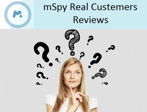 mSpy Instant messaging, Reviews, Spy tools
