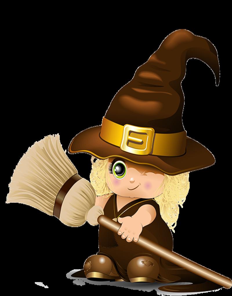 pinlidia on czarownice, wróżki / witches | pinterest | halloween