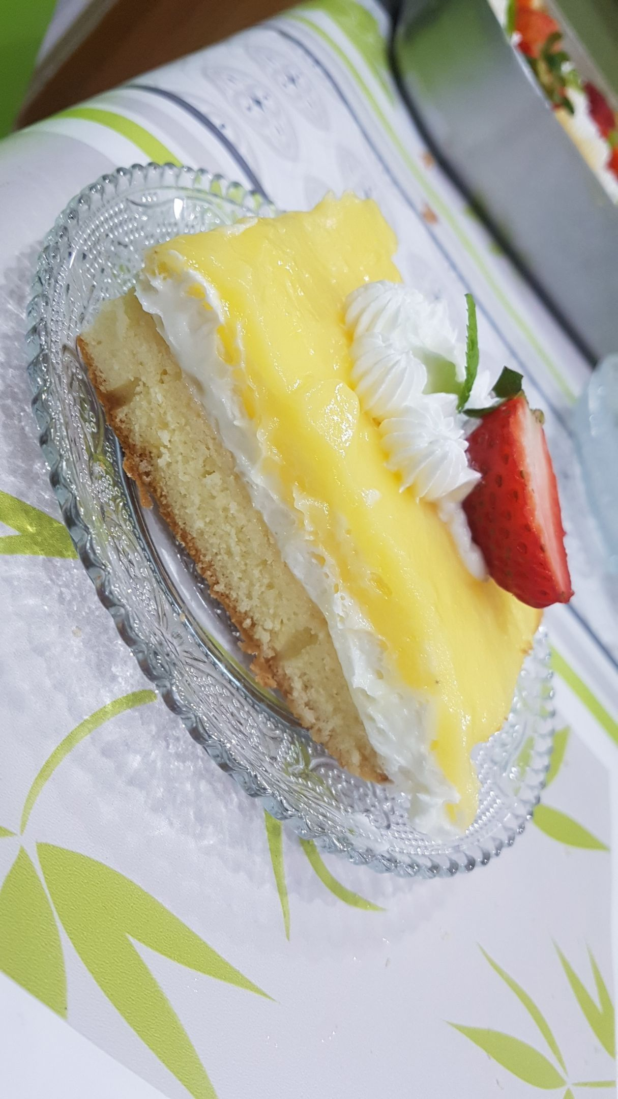 Pin By Bįcha Ze On مأكولاتي Food Desserts Cheesecake