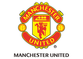 Manchester United Logo Vector Manchester United Logo Manchester United Football Manchester United Badge
