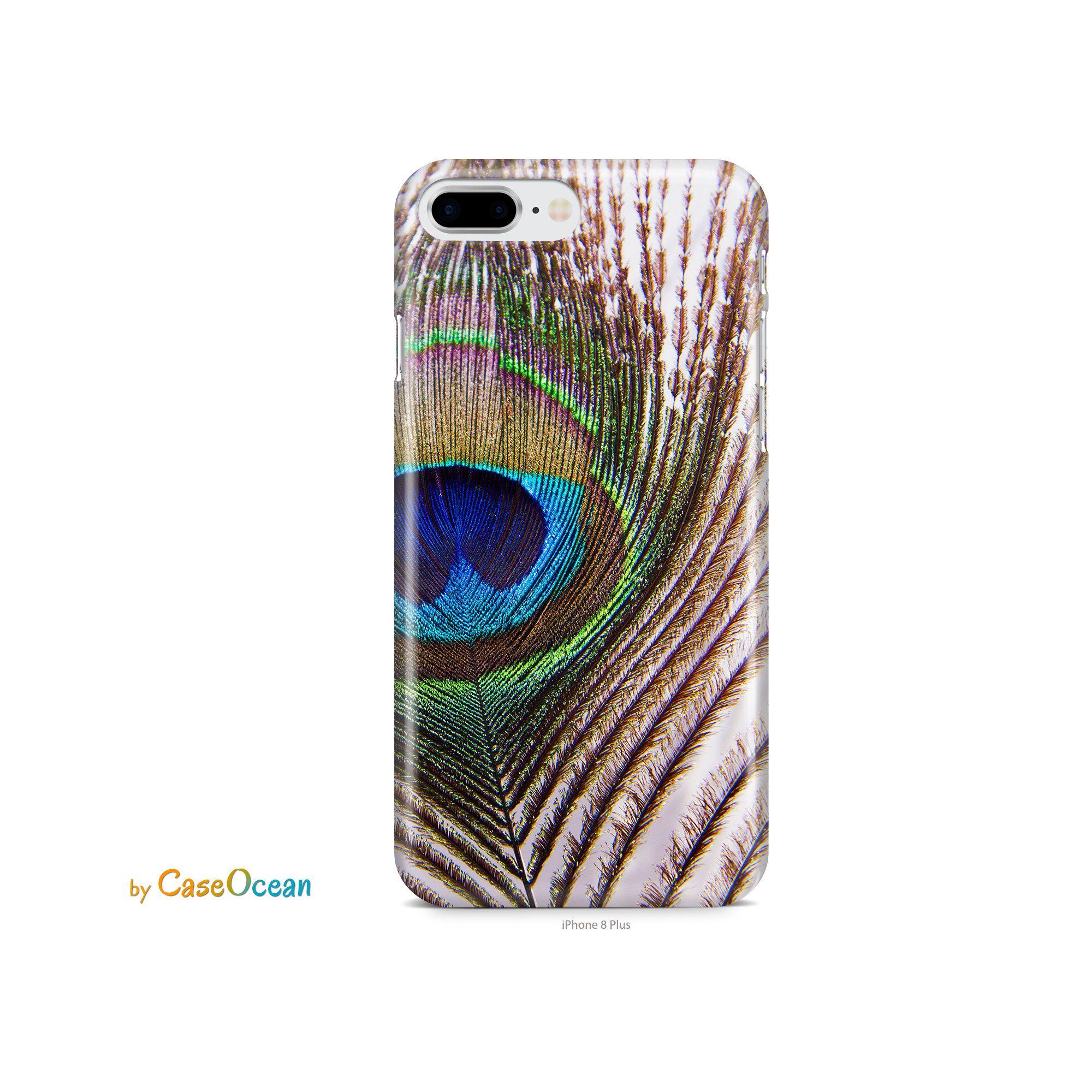 Pin on Galaxy Nature Art
