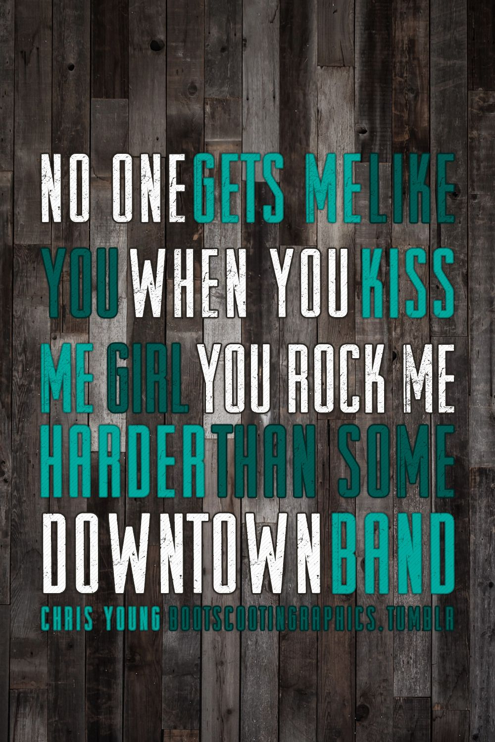 Uncategorized You Lyrics Chris Young chris young you lyrics pinterest country find this pin and more on you