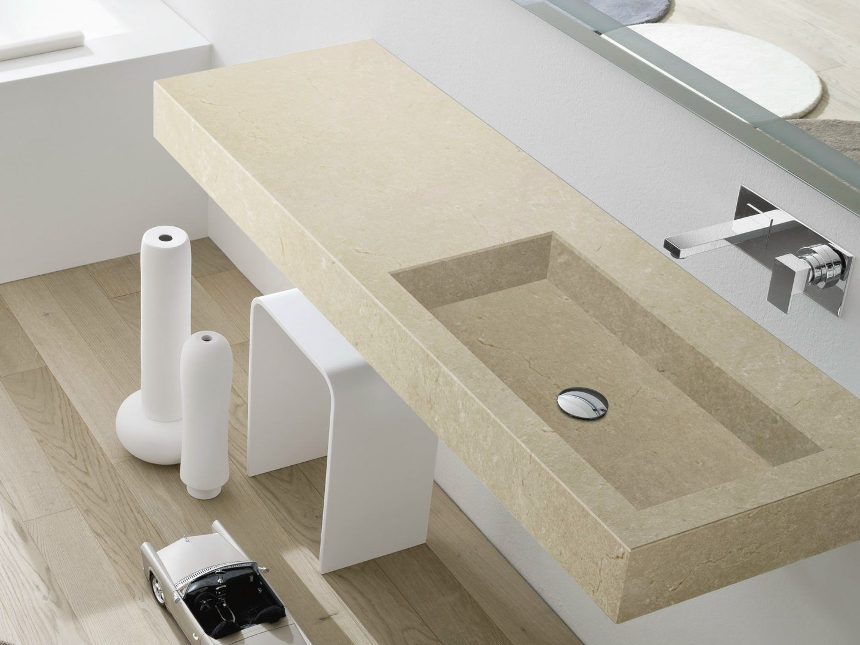 lavabos de marmol buscar con google